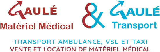AMBULANCES GAULE